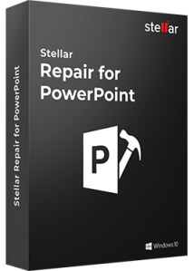 PowerPoint File Recovery Software – Data Recovery Solutions